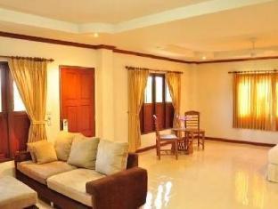 Baan Chayna Resort Phuket - Suite Room