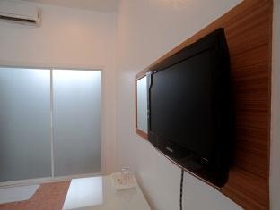 Clear House Phuket Phuket - Standard-Facilities