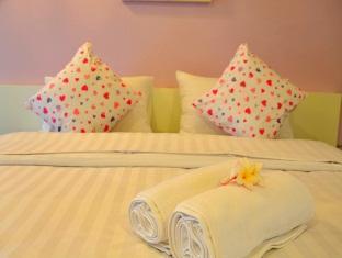 Clear House Phuket Phuket - Standard Room