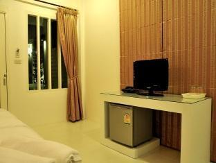 Clear House Phuket Phuket - Standard Facilities