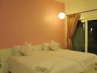 Clear House Phuket Phuket - Guest Room