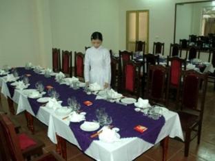 Thanh Loc Hotel - More photos