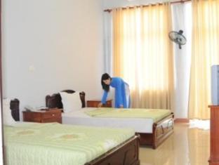 Thanh Loc Hotel - Room type photo