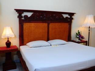 Indonesia Hotel Accommodation Cheap | Standard