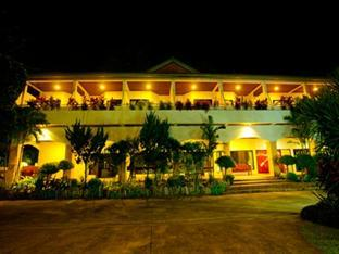 Had Sai Resort Chumphon - Hotels and Accommodation in Thailand, Asia