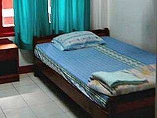 Nita Inn Vientiane - Guest Room