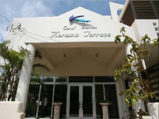 hotel Kerama Terrace