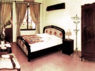 Cong Doan Hotel - More photos