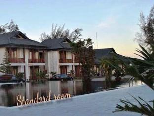 Aniise Villa Resort - More photos