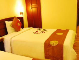 Thanh Xuan Hotel Hue Hue - Guest Room
