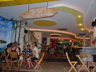 Thanh Xuan Hotel Hue Hue - Restaurant