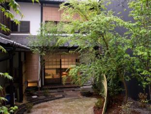 hotel Kyoyadoya Shirafuji-An