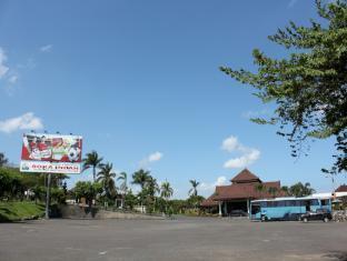 foto1penginapan-Soka_Indah_Restaurant_-and-_Bungalows