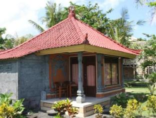 foto4penginapan-Soka_Indah_Restaurant_-and-_Bungalows
