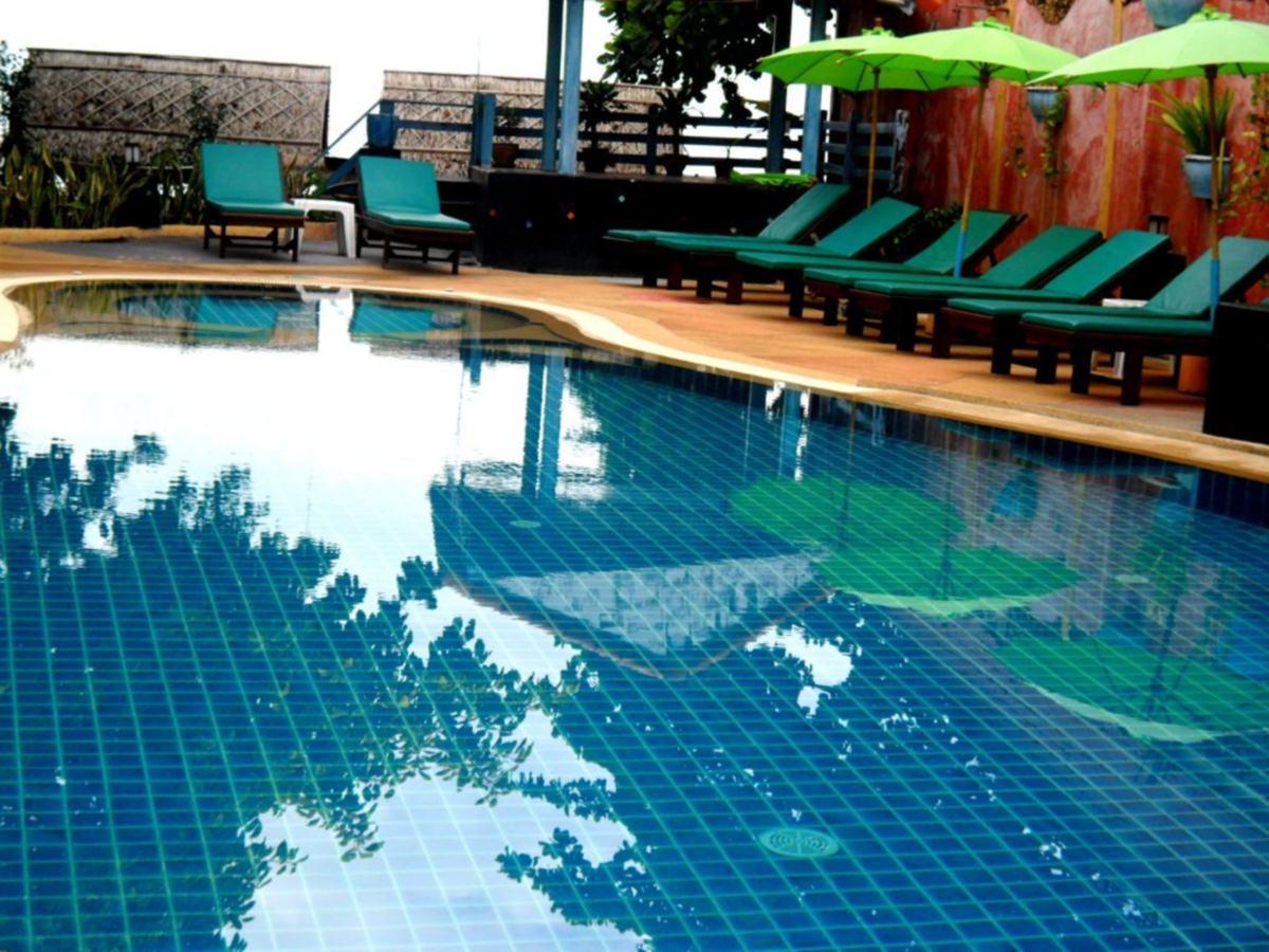 Hotell Chalala Samui Resort i , Samui. Klicka för att läsa mer och skicka bokningsförfrågan