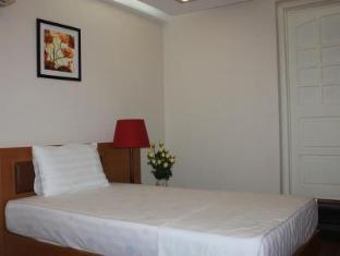 Lucky Hotel 142 - Room type photo