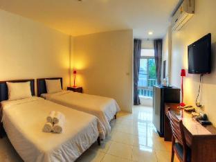 Rachan Residence discount