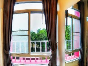 booking Chanthaburi Rachan Residence hotel