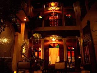 Dar Taliwint Hotel Marrakech - Exterior