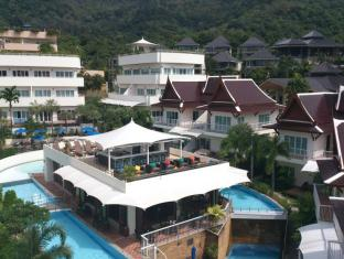 Phunawa Resort Phuket