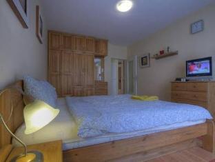 Bokreta Apartment Budapest Budapest - Guest Room