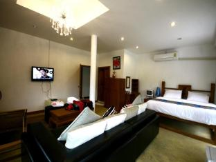 phu chaba resort