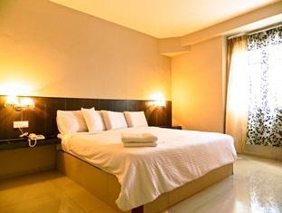 Hotel Villa Seremban Seremban - King