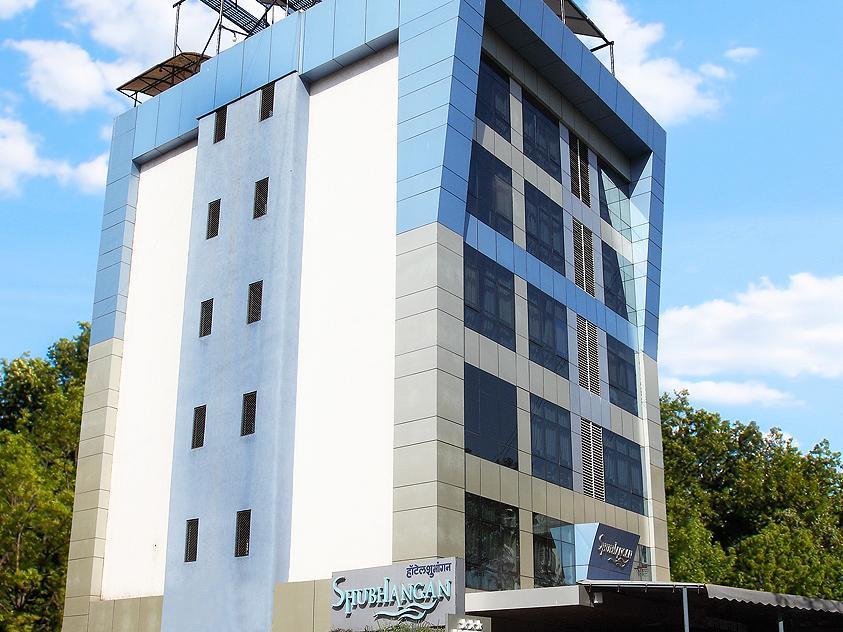 Hotel Shubhangan