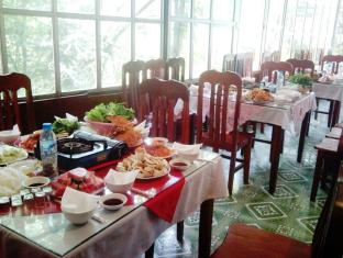 Dang Khoa Sapa Hotel Sapa (Lao Cai) - Food, drink and entertainment