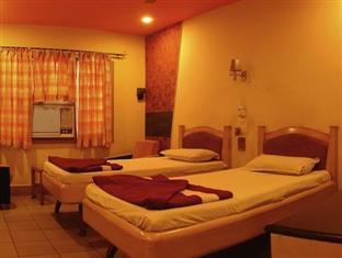 Hotel Kinnera Comforts