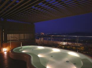 hotel Setouchi Kojima Hotel