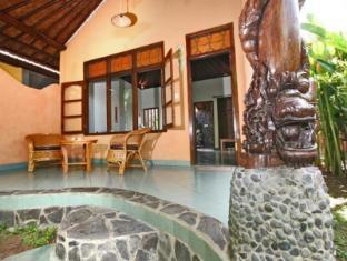 1000 Dream Restaurant Bungalow