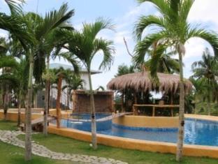 Bohol Homes Bohol - Swimming Pool