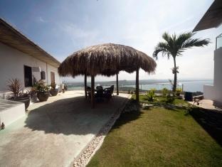 Bohol Homes Bohol - Common Area