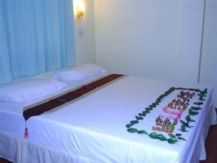 Phuket Exotic Hotel