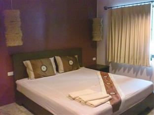 Nirvana Hotel Patong