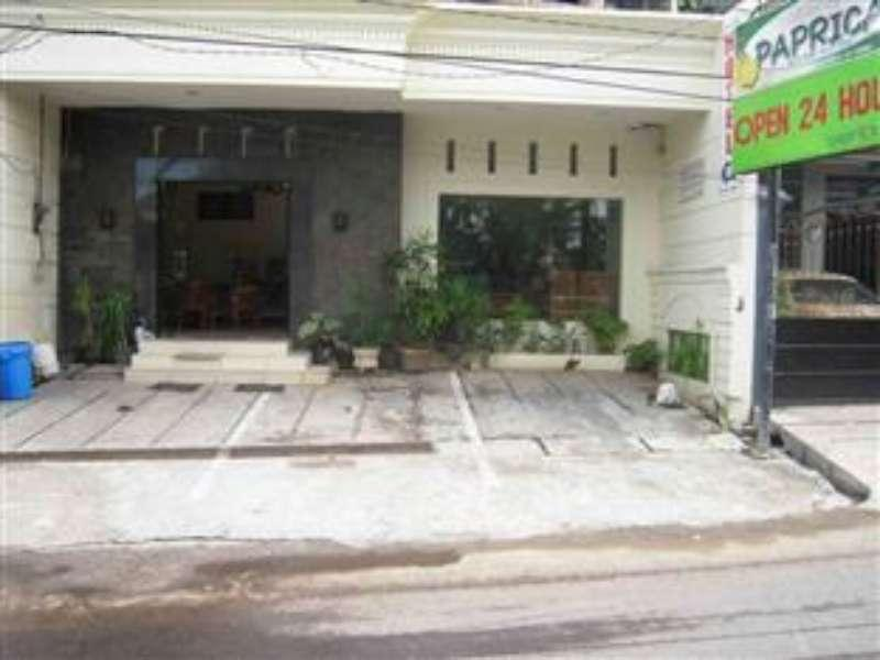 Hotel Paprica 1 - Hotels and Accommodation in Indonesia, Asia
