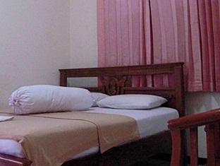 Hotel Paprica 1 Surabaya - Guest Room