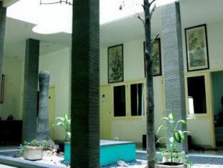 foto4penginapan-Soerabaja_Place_Guest_House