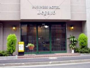 hotel Business Hotel Legato