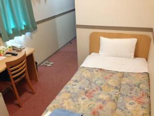 Business Hotel Legato Tokyo - Single