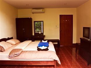 Kata Mountain Inn 2