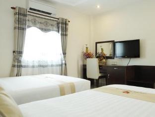 Beautiful Saigon 3 Hotel - Room type photo