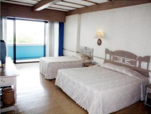Naklua Beach Resort Pattaya - Superior Sea View