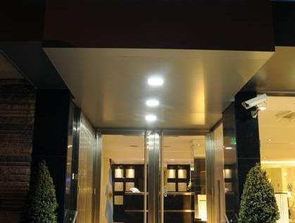 Hotel Denver Mar del Plata - Hotels and Accommodation in Argentina, South America