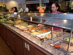Rosen Inn at Pointe Orlando Orlando (FL) - Buffet