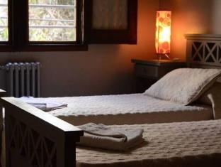 Hostel Suites Palermo Buenos Aires - Cameră de oaspeţi