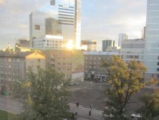 Estonian Apartments تالين - منظر