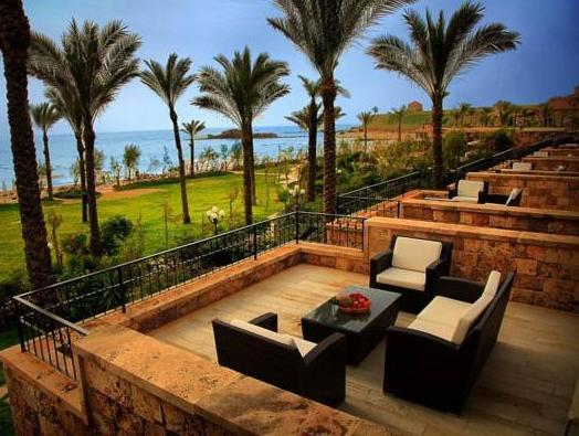 Eddésands Hotel & Wellness Resort -éBoutique Hotel - Hotels and Accommodation in Lebanon, Middle East