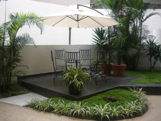 El Angolo - Hotels and Accommodation in Peru, South America